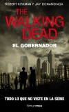 The walking dead gobernador.jpg