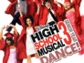 ULoader icono HighSchoolMusical3 128x96.png