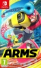 Arms switch cover 1.jpg