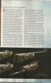 Assassin's Creed Revelations gameinformer6.jpg