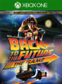 Back to the Future The Game 30th Anniversary Edition XboxOne.png