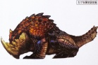 Bocetos-03-juego-Monster-Hunter-4-Nintendo-3DS.jpg