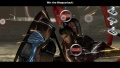 Dynasty warriors next010.jpg