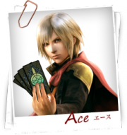 Ficha personaje Ace FF Type 0.png