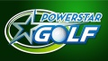 Portada Powerstar Golf (Xbox One).jpg