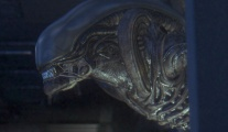 Alien Isolation Imagenes (13).jpg
