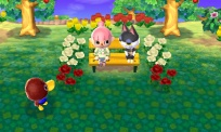 Animal Crossing Jump Out 001.jpg