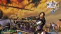 Dynasty warriors next027.jpg