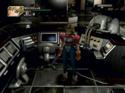 Hard Edge (Playstation) juego real.jpg