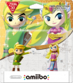 Amiibo pack WW.png