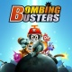 Bombing Busters PSN Plus.jpg