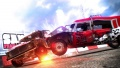 Dirt Showdown 010.jpg