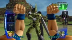 Dragon Ball for Kinect Screen 5.jpg