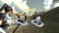 Dynasty warriors next016.jpg