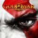God of War III Remasterizado PSN Plus.jpg