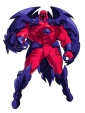 Onslaught 002 (Marvel vs Capcom).jpg