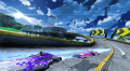 Pantalla 02 FAST Racing League Wii.png