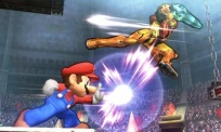 Pantalla 02 Super Smash Bros. Nintendo 3DS.jpg