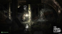 Arte conceptual 01 the sinking city MULTI.jpg
