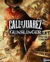 Call of Juarez Gunslinger Cover.jpg