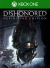 Dishonored Definitive Edition XboxOne.png
