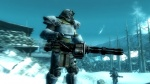 Fallout 3 Screenshot 8.jpg