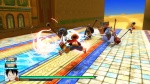 One Piece Unlimited World Red - Imágenes 06.jpg