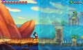 Pantalla 02 La Sirenita juego Epic Mickey Power of Illusion Nintendo 3DS.jpg