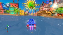 Pantalla 02 juego Sonic & All Stars Racing Transformed PSVita.jpg