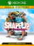 Shape Up Gold Edition(Xbox One).png