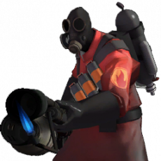 Team Fortress 2 pyro.png
