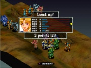 Vanguard Bandits (Playstation NTSC-USA) juego real 001.jpg