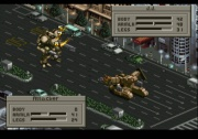 Front Mission (Super Nintendo) juego real 001.jpg