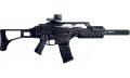 MOH Warfighter - HK G36 NO.png