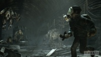 Metro Last Light captura7.jpg