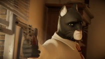 Pantalla 10 Blacksad under the skin.jpg