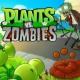 Plants VS Zombies PSN Plus.jpg