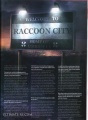 Resident Evil Operation Raccoon City SCANS 08.jpg