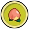 Coin peach.png