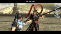 Dynasty warriors next004.jpg