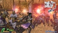Dynasty warriors next028.jpg