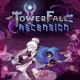 TowerFall Ascension PSN Plus.jpg