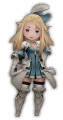 Bravely Second - Edea Lee.png