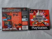 Global Domination (Playstation Pal) fotografia caratula trasera y manual.jpg