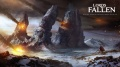 Lords of the Fallen (encabezado).jpg