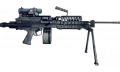 MOH Warfighter - m249 mk46 mod1.png