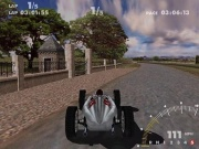 Spirit of Speed 1937 (Dreamcast Pal) juego real 001.jpg