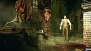 The Evil Within Imagen 26.jpg