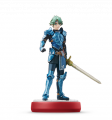 Amiibo Alm.png