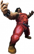 Hugo Street Fighter x Tekken.png